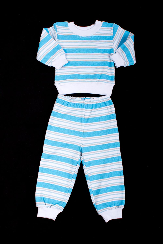 Пижама LacyWear KMD(34)-TPL