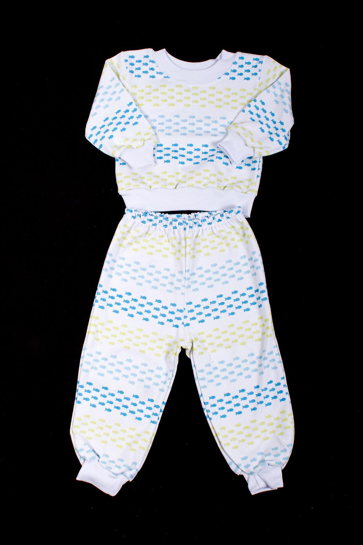 ПижамаПижамы<br>Трикотажная пижама с длинными рукавами для мальчика.  В изделии использованы цвета: голубой, белый, желтый.  Размер 50 соответствует росту 40-50 см Размер 56 соответствует росту 51-56 см Размер 62 соответствует росту 57-62 см Размер 68 соответствует росту 63-68 см Размер 74 соответствует росту 70-73 см Размер 80 соответствует росту 74-80 см Размер 86 соответствует росту 81-86 см Размер 92 соответствует росту 87-92 см Размер 98 соответствует росту 93-98 см Размер 104 соответствует росту 98-104 см Размер 110 соответствует росту 105-110 см Размер 116 соответствует росту 111-116 см Размер 122 соответствует росту 117-122 см Размер 128 соответствует росту 123-128 см Размер 134 соответствует росту 129-134 см Размер 140 соответствует росту 135-140 см Размер 146 соответствует росту 141-146 см Размер 152 соответствует росту 147-152 см Размер 158 соответствует росту 153-158 см Размер 164 соответствует росту 159-164 см Размер 170 соответствует росту 165-170 см Размер 176 соответствует росту 171-176 см Размер 182 соответствует росту 177-182 см<br><br>По сезону: Всесезон<br>Размер : 122,140,146,152,62,68,80,86,98<br>Материал: Трикотаж<br>Количество в наличии: 9