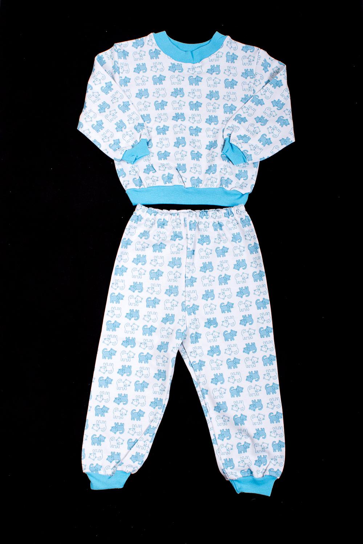 Пижама LacyWear KMD(37)-TPL