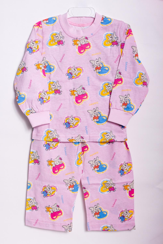 Пижама LacyWear KMD(41)-SKA