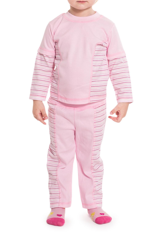 Пижама LacyWear KMD(42)-MIN