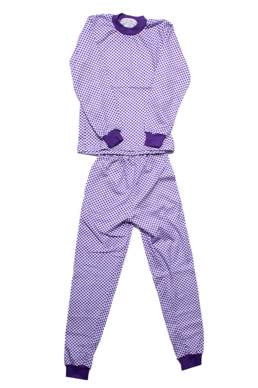 Пижама LacyWear KMD(48)-YSP