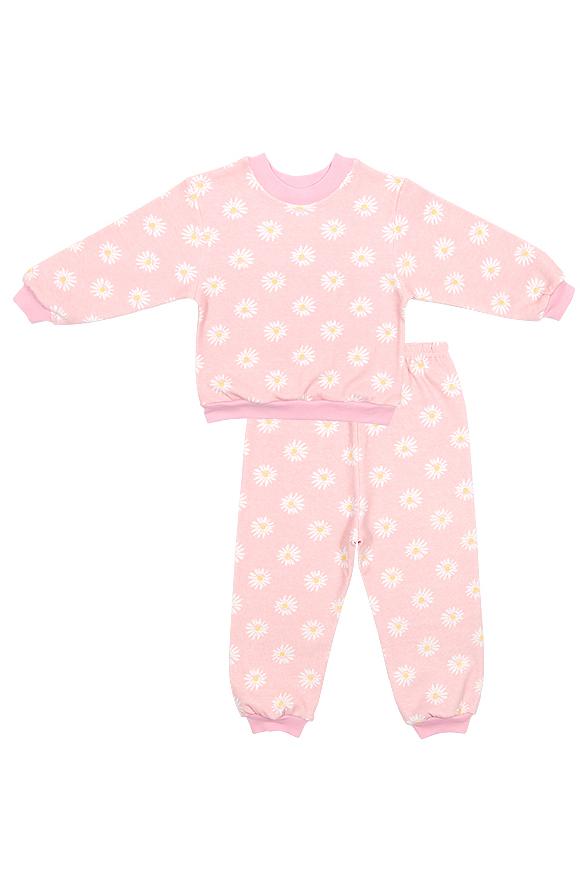 Пижама LacyWear KMD(6)-TPL