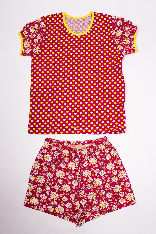 Пижама KMD(63)-SKA фото