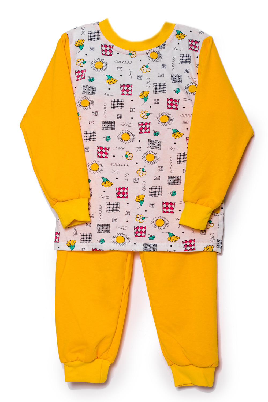 Пижама LacyWear KMD(8)-GUS