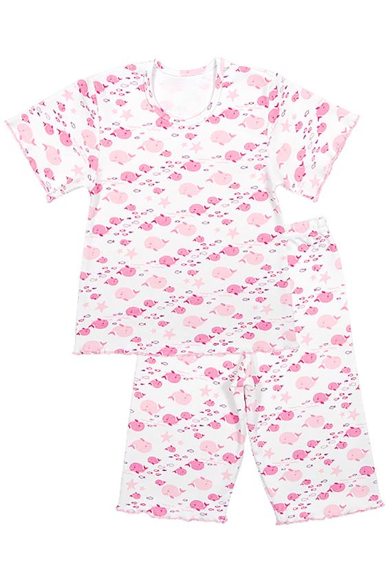 Пижама LacyWear KMD(9)-TPL