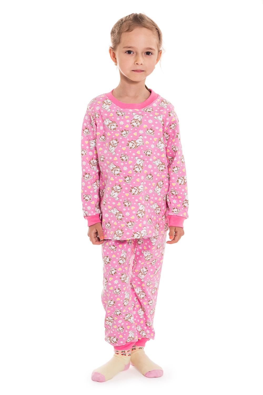 Пижама LacyWear KMD(98)-HLG
