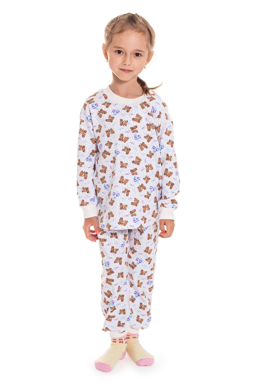 Пижама LacyWear KMD(99)-HLG