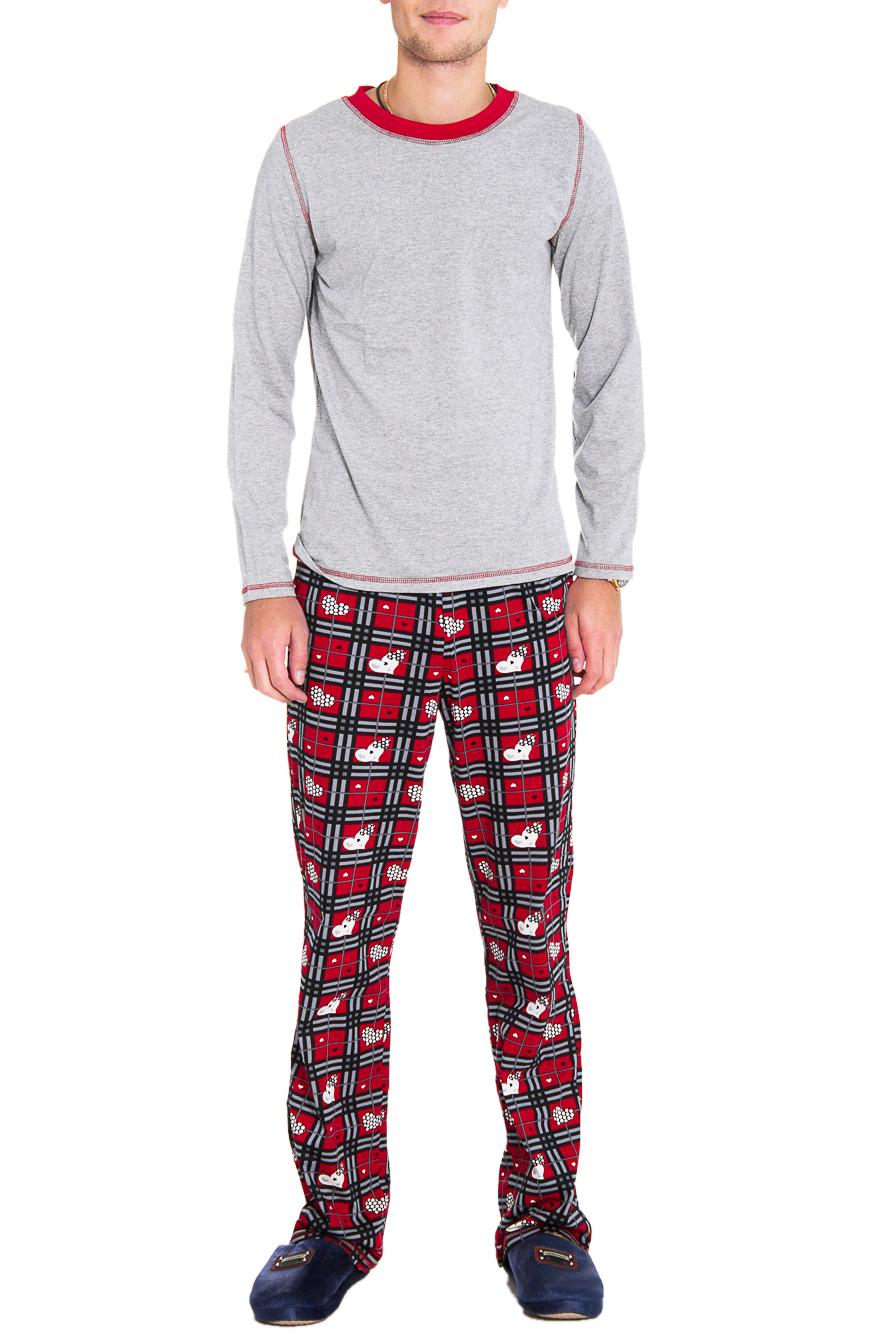 Пижама от LacyWear