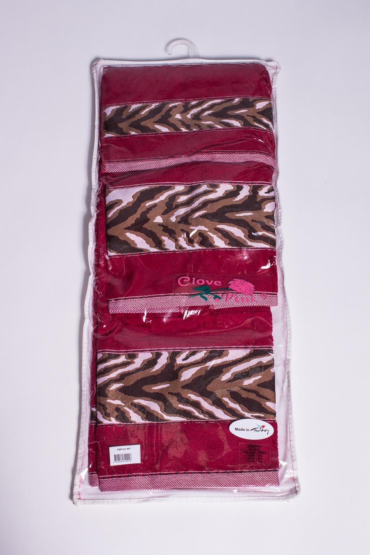 КомплектКомплекты<br>Комплект махровых полотенец В комплект входят 3 полотенца размерами 30*50, 50*90 и 70*140 см.  Цвет: красный, бежевый, коричневый<br><br>По материалу: Махровые,Хлопковые<br>По рисунку: Цветные<br>По элементам: 3 предмета,С отделкой<br>Размер : UNI<br>Материал: Махровое полотно<br>Количество в наличии: 3