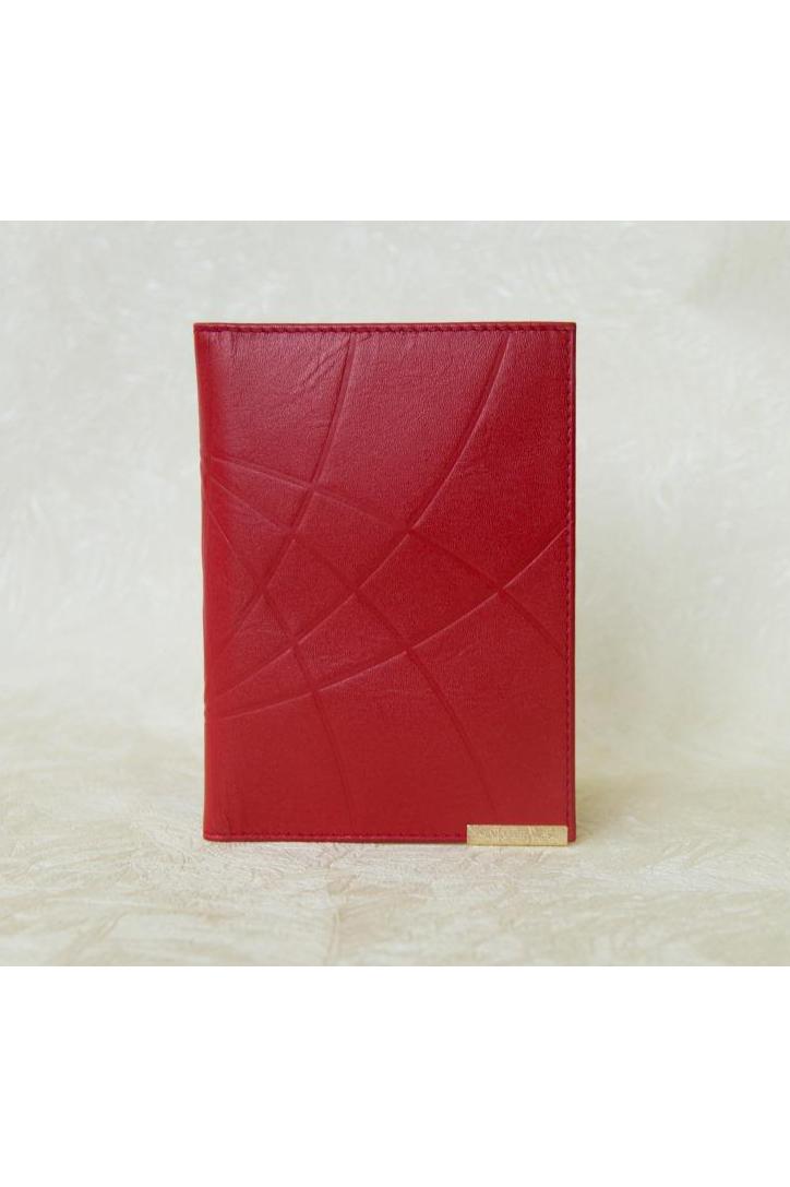 Бумажник от Lacywear