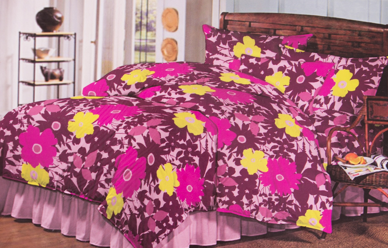 Комплект постельного белья KPB(10)-TTY фото