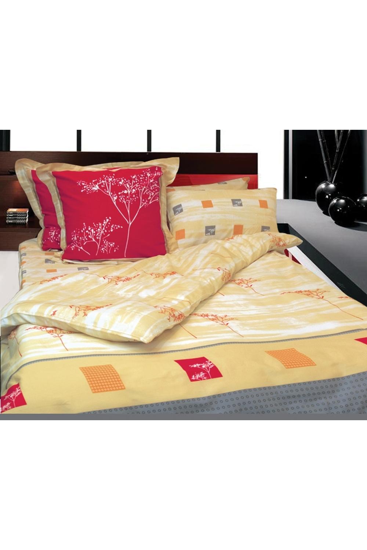 Комплект постельного белья LacyWear KPB(13)-PLS