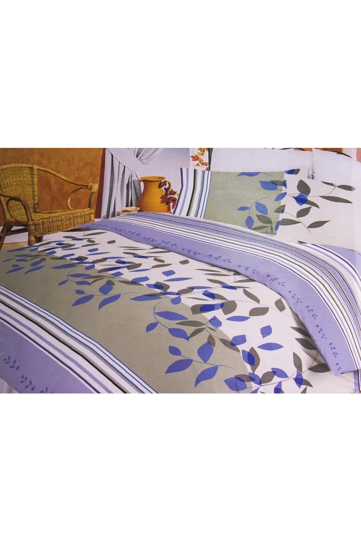Комплект постельного белья россия комплект постельного белья kpb 25 hlr page 3