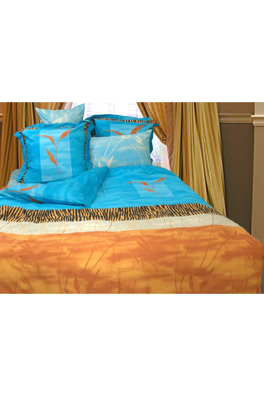 Комплект постельного белья LacyWear KPB(15)-PLS