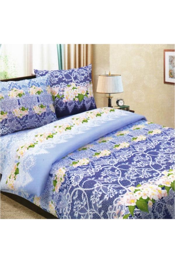 Комплект постельного белья lacywear комплект постельного белья kpb 860 ytt