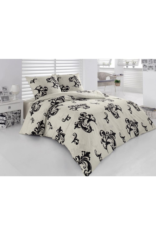 Комплект постельного белья LacyWear KPB(25)-PLS