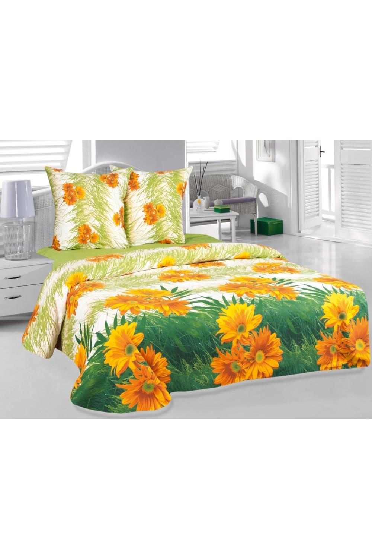 Комплект постельного белья LacyWear KPB(29)-PLS