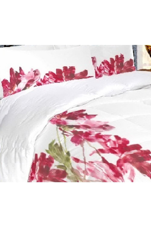 Комплект постельного белья новогодняя скидка комплект спального постельного белья 1 пододеяльник 1 простынь 2 наволочкип