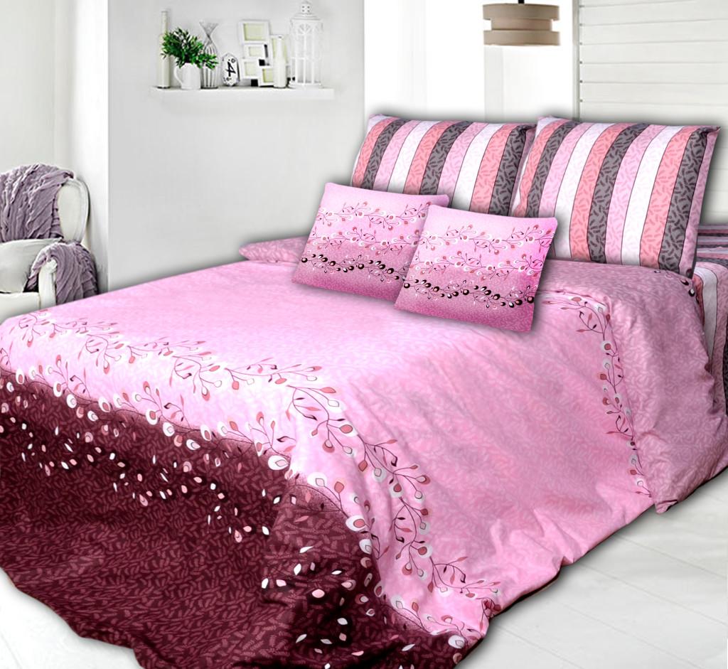 Комплект постельного белья LacyWear KPB(32)-HLR