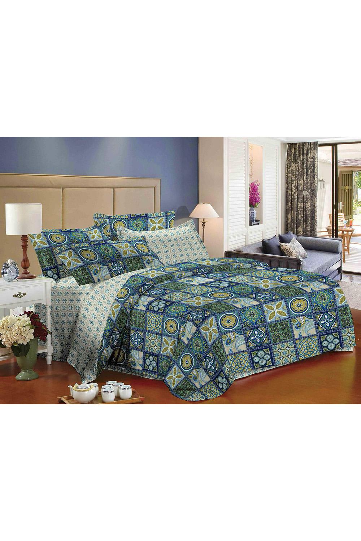 Комплект постельного белья LacyWear KPB(39)-EST