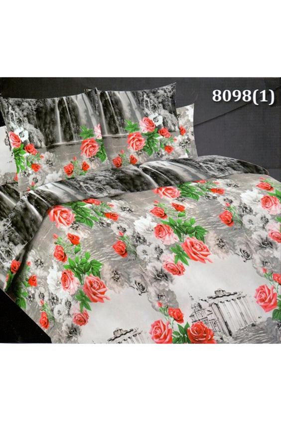 Комплект постельного белья LacyWear KPB(42)-TDB