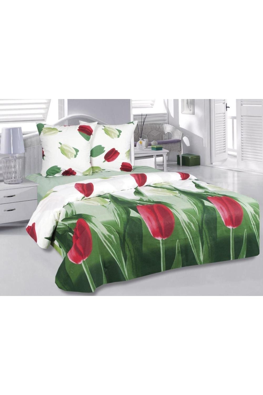 Комплект постельного белья LacyWear KPB(43)-PLS