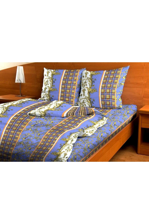 Постельное белье LacyWear KPB(46)-NIC от Lacywear