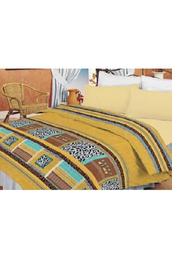 Комплект постельного белья сумка eleganzza eleganzza el116bwafpa2