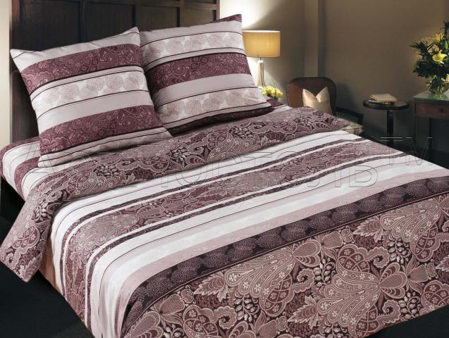 Комплект постельного белья LacyWear KPB(505)-EVT