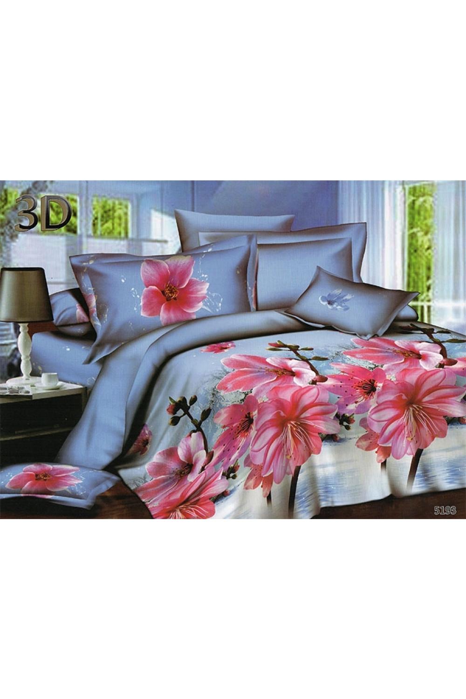 Комплект постельного белья LacyWear KPB(53)-STM