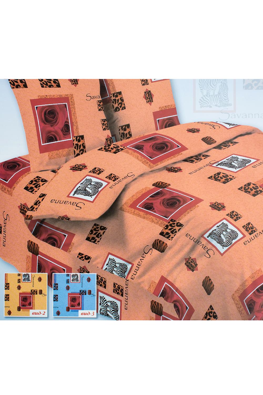 Комплект постельного бельяПостельное белье<br>Постельное белье изготовлено из бязи. Бязь - это плотная хлопчатобумажная ткань, гигиеничная, обладающая низкой сминаемостью и легко стирающаяся. Изготавливается из 100% хлопка с использованием устойчивых безопасных красителей для нанесения рисунка на долгие годы, сохраняя яркость цвета.  Обращаем Ваше внимание на то, что расположение рисунка на комплекте не всегда полностью совпадает с рисунком на картинке Данное несоответствие не расценивается как брак.  Цвет: голубой, красный, черный  Комплект полутораспального гарнитура: Пододеяльник 150х215 - 1шт. Простынь 150х215 - 1шт. Наволочка 70х70 - 2шт.  Комплект двуспального гарнитура: Пододеяльник 180х215 - 1шт. Простынь 180х215 - 1шт. Наволочка 70х70 - 2шт.  Комплект 2х-спального гарнитура с Евро простыней:  Пододеяльник 180х220 - 1шт.  Простынь 220х240 - 1шт.  Наволочка 70х70 - 2шт.  Комплект Евро гарнитура:  Пододеяльник 180х220 - 1шт.  Простынь 200х240 - 1шт.  Наволочка 70х70 - 2шт.  Комплект Дуэт гарнитура:  Пододеяльник 150х220 - 2шт.  Простынь 220х240 - 1шт.  Наволочка 70х70 - 2шт.<br><br>По материалу: Бязь,Хлопок<br>По размеру: Двуспальные,Полутороспальные<br>По рисунку: Леопард,Растительные мотивы,С принтом,Цветные,Цветочные<br>По комплектации: Простыня 1 шт.,Наволочка 2 шт.,Пододеяльник 1 шт.<br>По способу закрывания: В нахлест<br>Размер: 1.5,2.0<br>Материал: 100% хлопок<br>Количество в наличии: 3