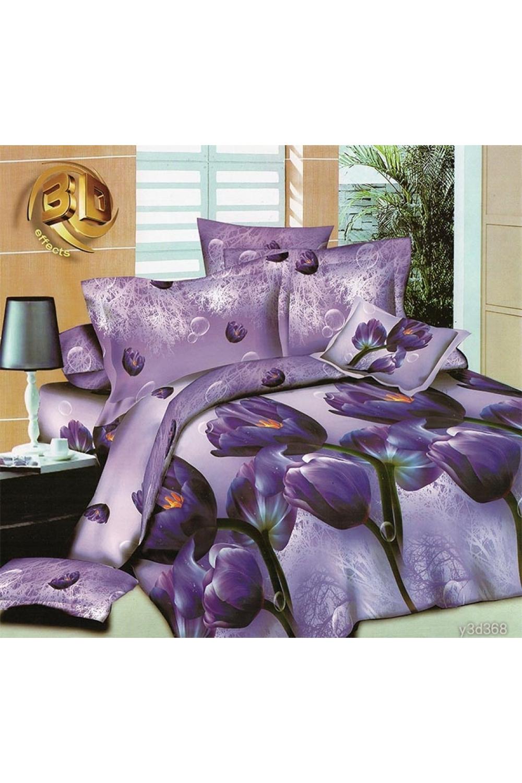 Комплект постельного белья LacyWear KPB(56)-STM
