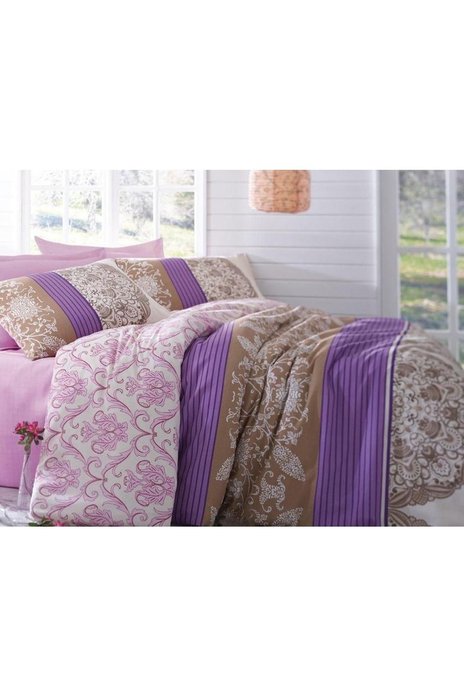 Комплект постельного белья LacyWear KPB(57)-PLS