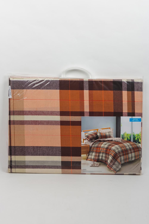 Постельное белье LacyWear KPB(61)-SMI от Lacywear