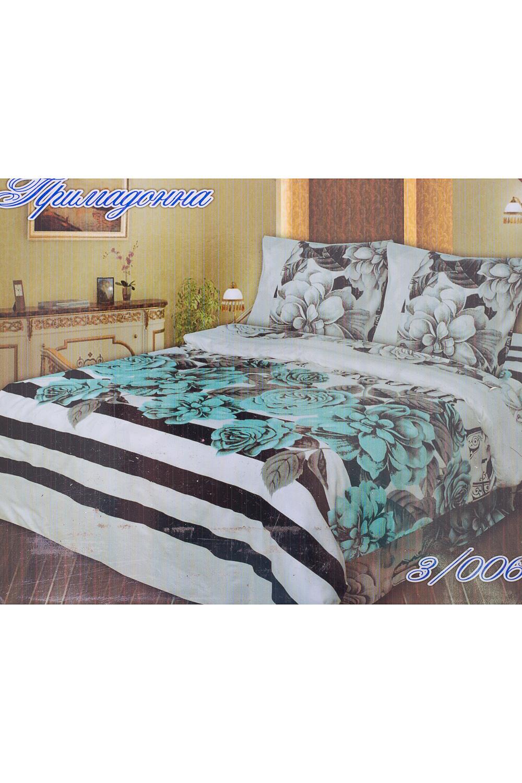 Комплект постельного белья LacyWear KPB(62)-HLR