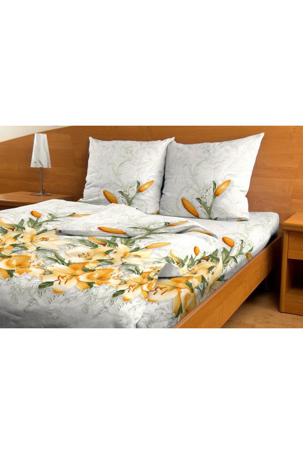 Комплект постельного белья наволочки valtery наволочка eva цвет сливки 70х70 2 шт