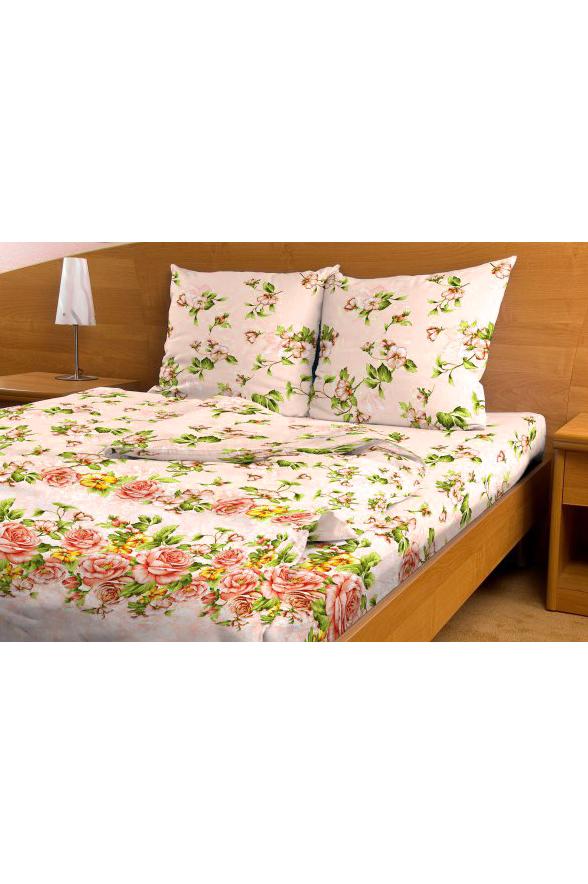 Комплект постельного белья гарнитура