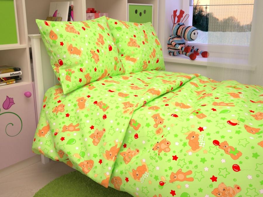 Комплект постельного белья от Lacywear