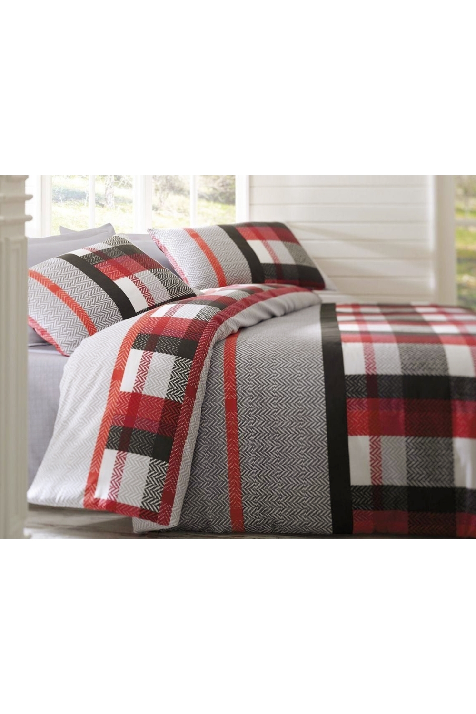 Комплект постельного белья LacyWear KPB(71)-PLS
