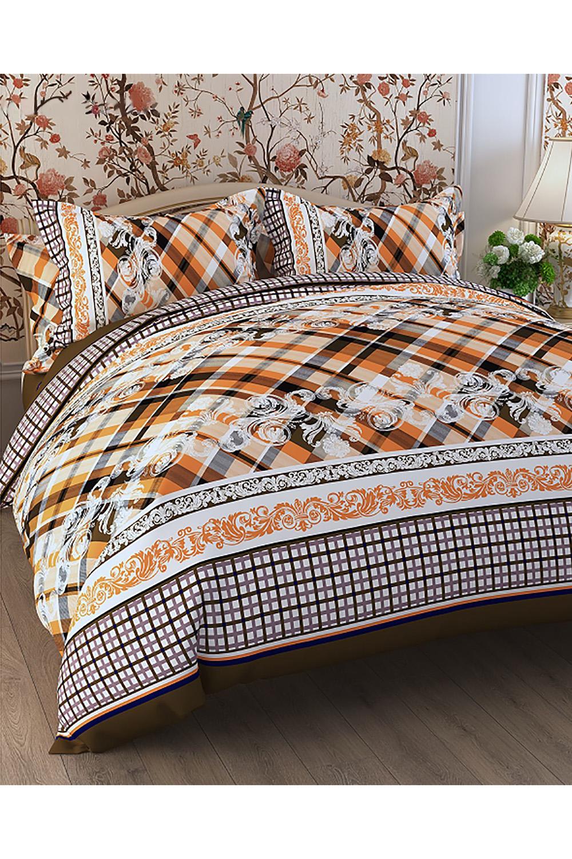 Комплект постельного белья наволочки asabella наволочка bendigo 70х70 2 шт