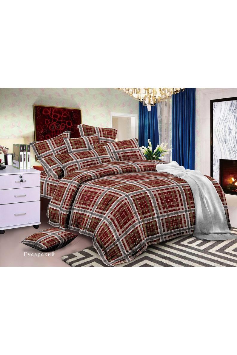 Комплект постельного белья LacyWear KPB(73)-HLR