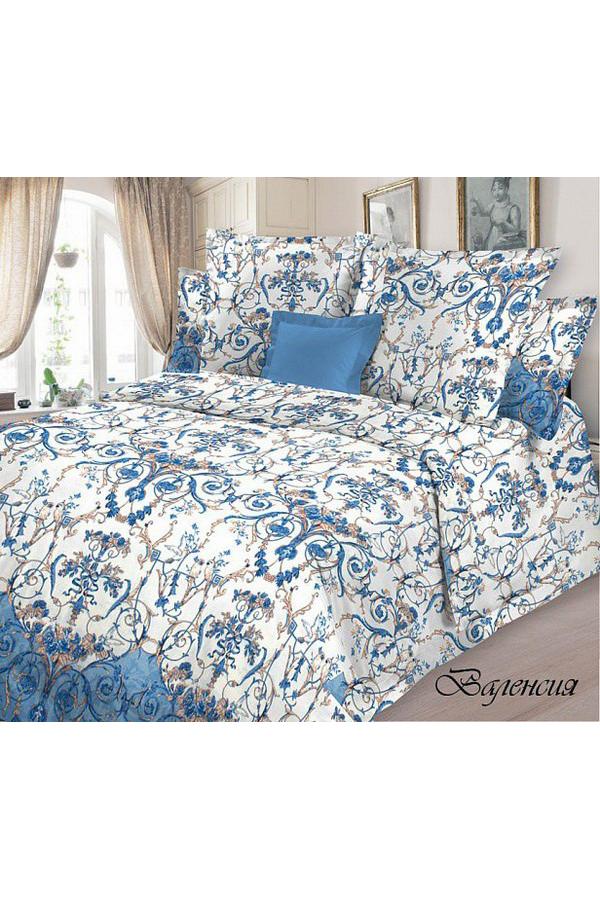 Комплект постельного белья цены онлайн