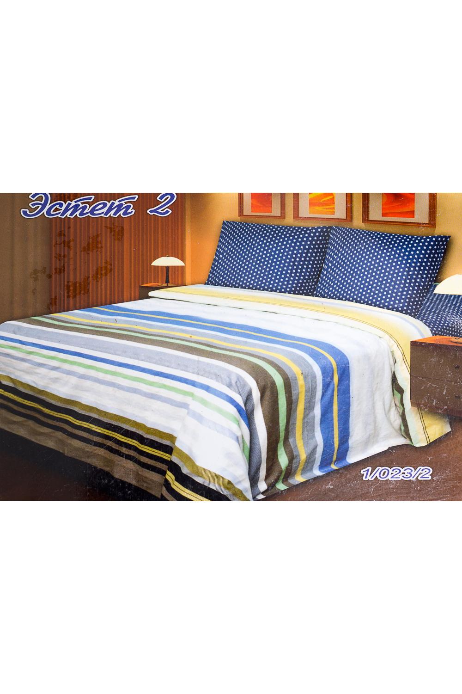 Комплект постельного белья LacyWear KPB(86)-HLR