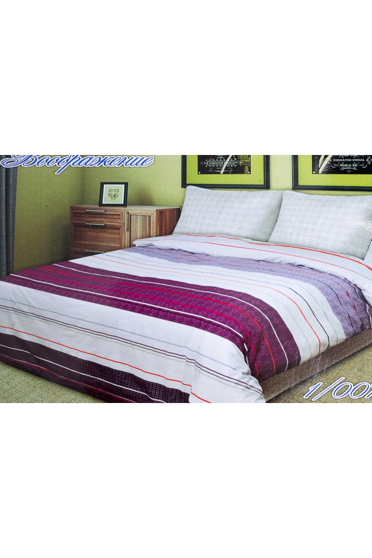 Комплект постельного белья LacyWear KPB(90)-HLR