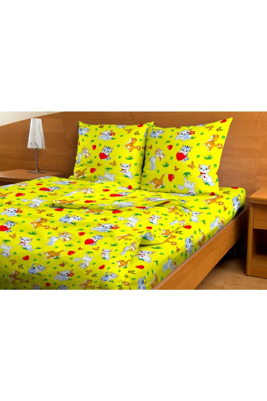 Комплект постельного белья LacyWear KPB(950)-YTT