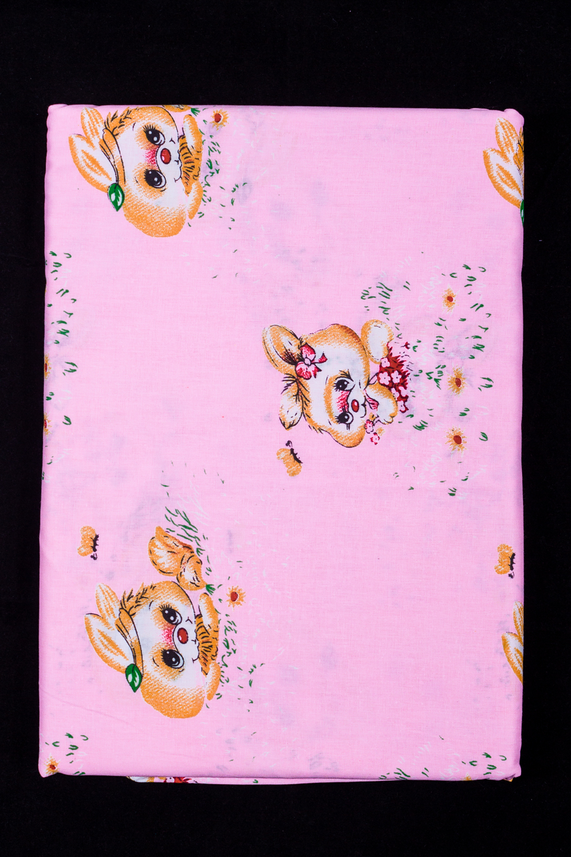 Комплект постельного белья LacyWear KPBD(20)-GOR
