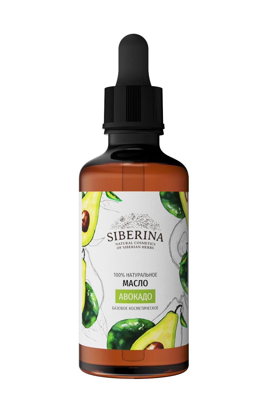 Масло авокадоКосметические масла<br>100% Натуральное Масло Авокадо  Состав: масло авокадо рафинированное INCI: Persea Gratissima (Avocado) Oil  Свойства: Масло авокадо подходит для всех типов кожи, быстро впитывается и не оставляет жирного следа на лице. Увлажняет и смягчает кожу, полноценно насыщая ее необходимыми питательными веществами. Также масло помогает улучшить кровообращение в коже лица, обогащая ее ткани кислородом. А за счет глубокого проникновения в кожные покровы, стимулирует выработку коллагена и эластина, которые отвечают за упругость и эластичность кожи. Предотвращает преждевременное старение кожи, образование глубоких морщин, и появление возрастных пигментных пятен.  Способ Применения: Может применяться как в чистом виде, так и в смеси с другими маслами. Нанести на кожу или волосы и через 25-35 минут смыть теплой водой.  Условия Хранения: Хранить при температуре от +5 до +25 гр., избегать попадания солнечных лучей   Упаковка: 50 мл  Производитель: Италия<br><br>Тип аромата: Фруктовый,Цветочный<br>Тип волос: Жирные волосы,Нормальные волосы,Сухие волосы<br>Тип кожи: Жирная кожа,Зрелая кожа,Комбинированная кожа,Нормальная кожа,Проблемная кожа,Сухая кожа,Чувствительная кожа<br>Тип проблемы: Высыпания и прыщи,Морщины<br>Эффект: Омоложение,Питание,Увлажнение<br>Размер : UNI<br>Количество в наличии: 1