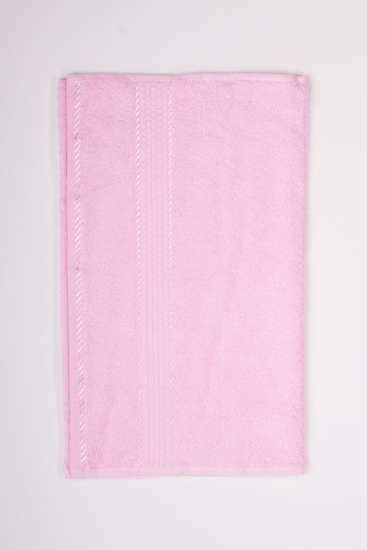 Махровое полотенцеПолотенца<br>Мягкое махровое полотенце  Цвет: розовый<br><br>По материалу: Махровые,Хлопковые<br>По рисунку: Однотонные<br>По сезону: Всесезон<br>Размер : 40*70<br>Материал: Махровое полотно<br>Количество в наличии: 1