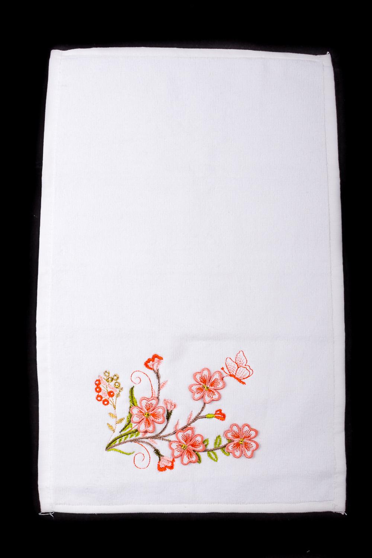 Полотенце [супермаркет] юн лей jingdong ткань из микроволокна полотенце чистящие моющее средство стиральная ткань полотенце 30 30 см 1 шт 10243